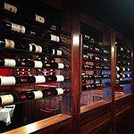 Foto di The Wonder Bar Steakhouse