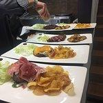 Photo of Muu House - Steak & Grill