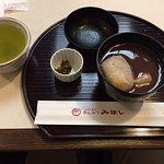 Foto de Mihashi Ueno Honten