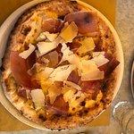 Foto de Pizzeria Aumm Aumm
