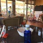 Photo of Chiringuito Los Tony's