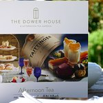 Photo de The Dower House