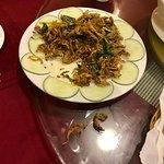 Photo de Royal Mandalay Cafe & Restaurant
