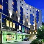 Novina Hotel Suedwestpark