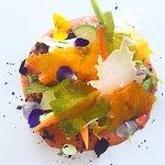 Photo of Ristorante OR Cucina D'Arte