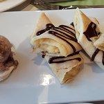 Photo of Cafe Helenka