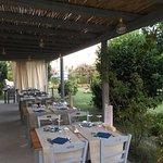 Valokuva: Agriturismo La Casetta