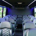 Corporate Bus 24 Passengers