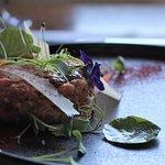 Tartare de Carne | Beef Tartare
