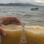 Foto de Puerto Pirata Beach