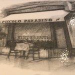 Billede af Piccolo Paradiso