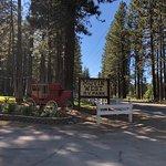 Фотография Junction West RV Park and Storage