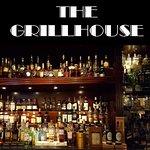 Foto van The Grillhouse Rosebank