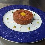 Photo of A la dinette Gourmande