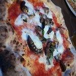 Photo of Pizzeria Spillo