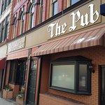Foto de The Pub