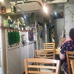 Glutenfree Cafe Littlebird의 사진