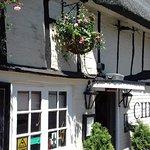 صورة فوتوغرافية لـ The Chequers Pub & Kitchen