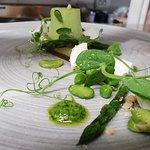 ภาพถ่ายของ Timble Inn Restaurant