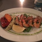 Foto di Per Te Restaurant
