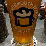 Photo of Portsmouth Brewery