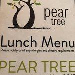 Foto de Pear Tree