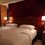 Bilde fra Shangri-La Hotel, Tokyo