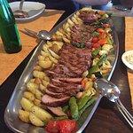 Fotografia de Restaurante Royal Marina