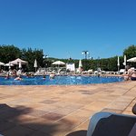 Bilde fra Sirenis Hotel Club Siesta