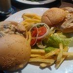 Pita GR Restaurant resmi