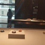Valokuva: Museum of Islamic Art