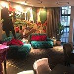 Hotel Oleana – fénykép