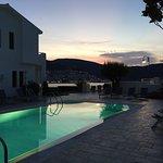 Valokuva: Skopelos Village