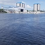 Sight Sea-R Cruises Foto
