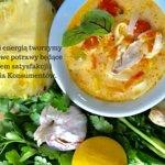 Photo of Restauracja u Kucharek