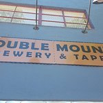 Foto de Double Mountain Brewery