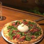Foto de Pizza 4P's Ly Quoc Su