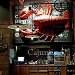 Photo of CajunSea & Oyster Bar