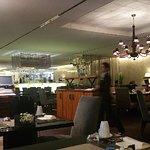 Фотография Sheraton Lisboa Hotel & Spa