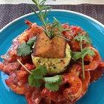 صورة فوتوغرافية لـ La Roca Restaurant Caribbean Grill