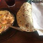 Bild från Los Cucos Mexican Restaurant