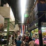 Foto de Central Market (Mercado Central)