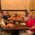Billede af Joe & Pat Pizzeria