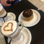 Foto Alma de Cafe
