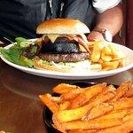 Foto di Creagan Inn Bar & Restaurant