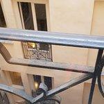 Bilde fra Hotel Catalonia Plaza Mayor