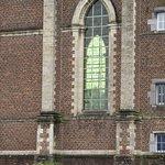 Alden Biesen Castle - No.72