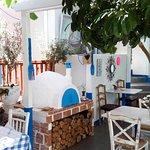 Vergina Restaurant의 사진