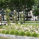 Photo de Place Gambetta