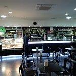Photo of Cafe Samambaia